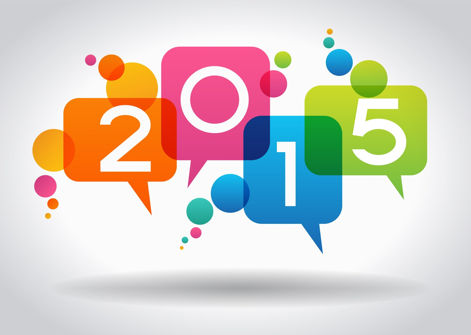 A Parable for 2015 | Matthew 21:28-32