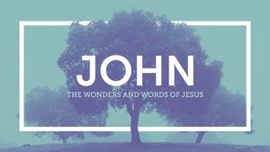 """""""Truth Comes From the Word"""" JOHN: Week 4 (John 7:14-24)"""